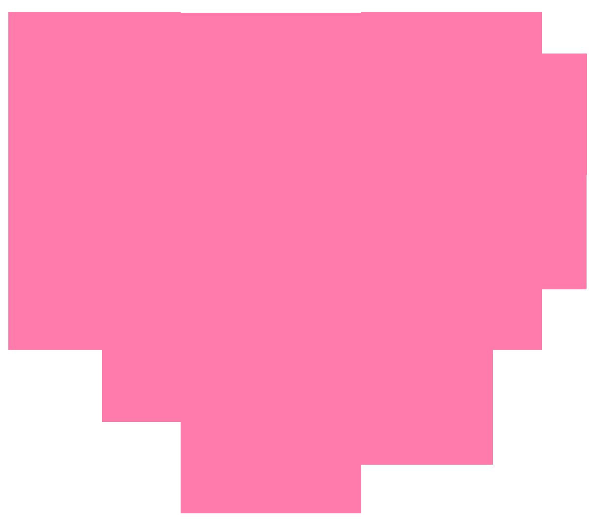 [Jeu] Quel personnage d'ACNL es-tu ? Valentines-day-heart-clip-art-171592
